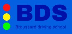 broussarddrivingschool.com Blog